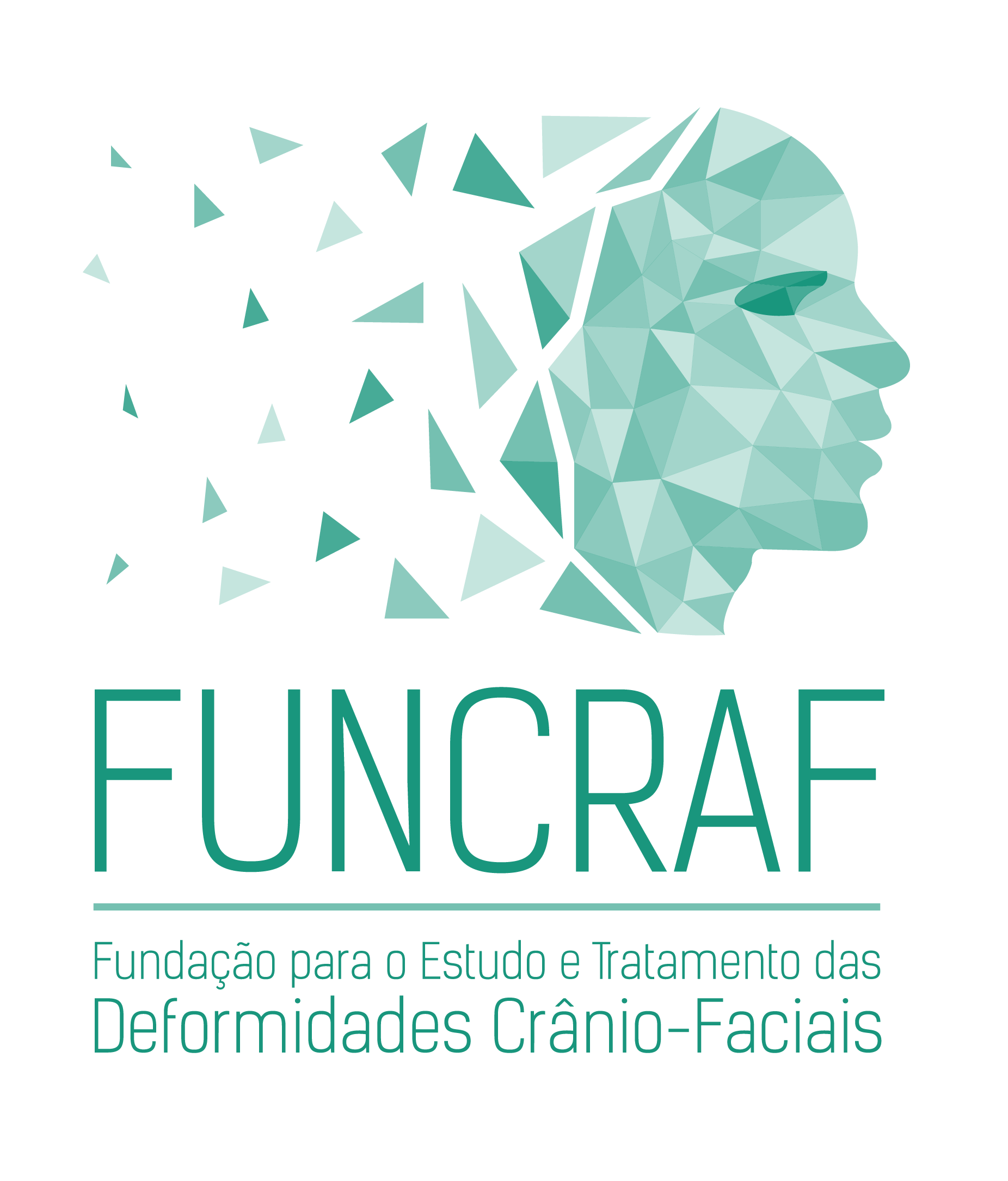 Identidade Visual Funcraf