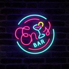 Eny's Bar