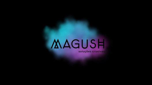 Magush