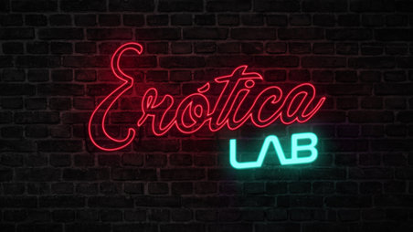 Erótica LAB