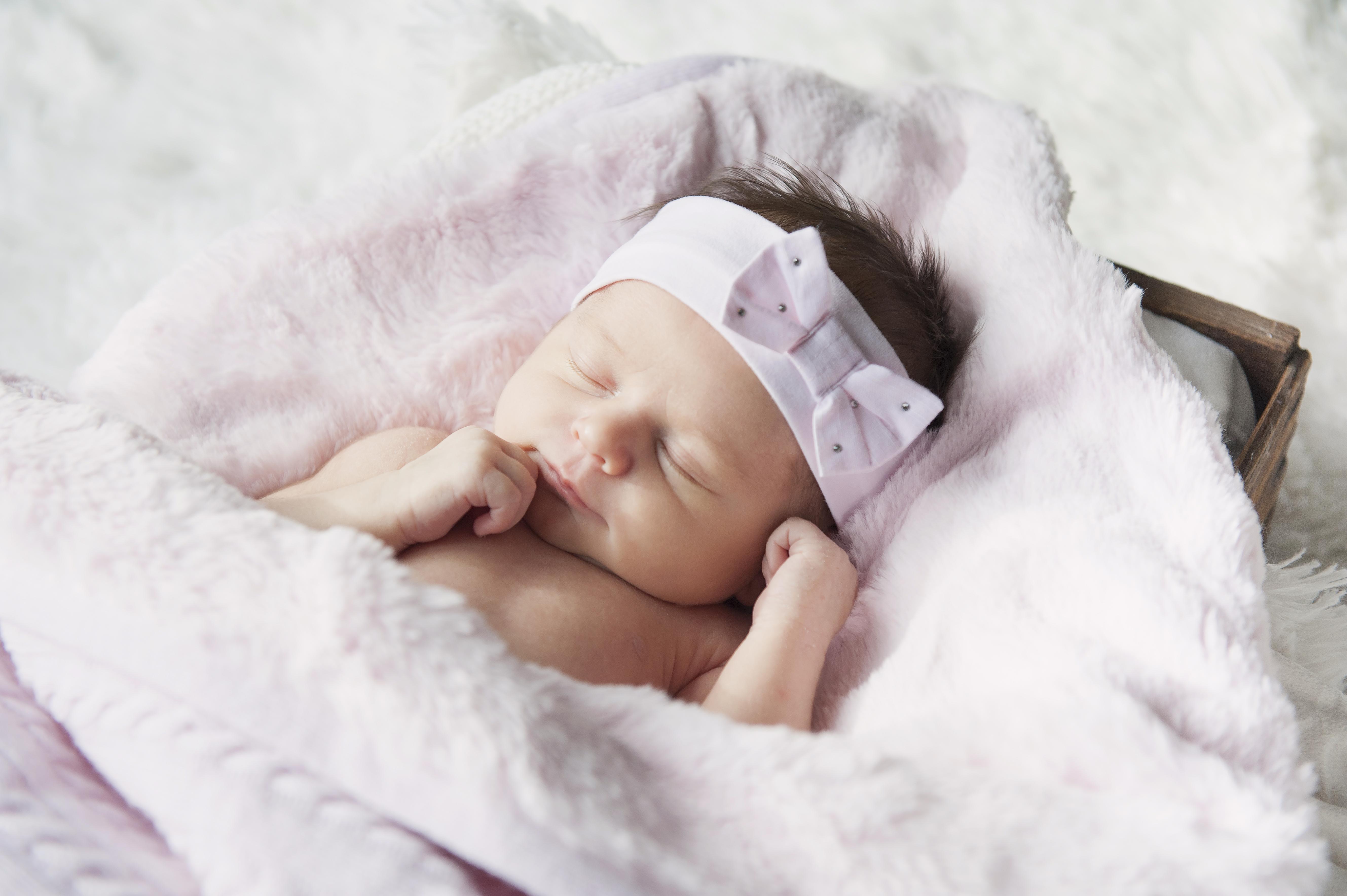 RV-NewbornCeline-035
