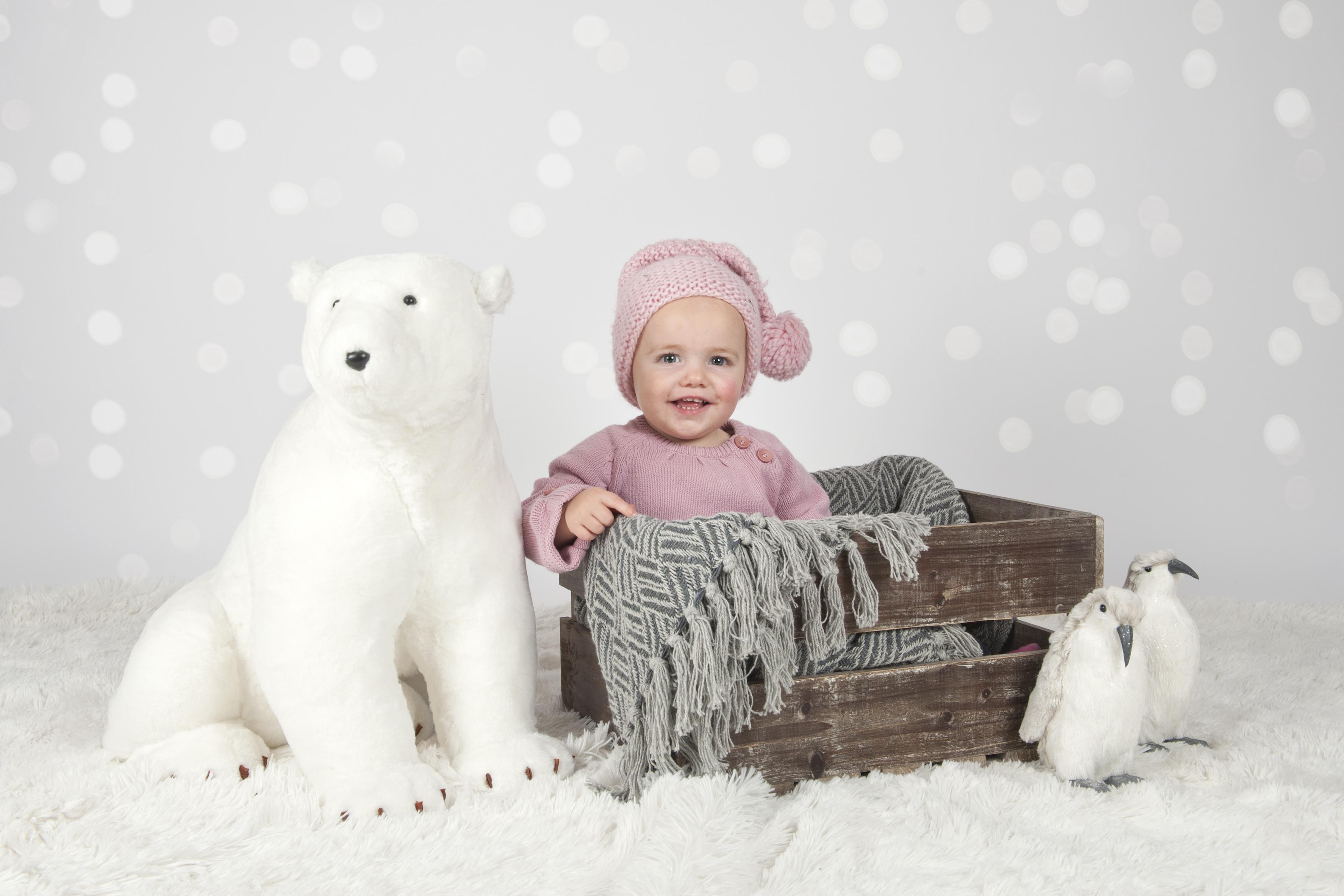 Kerstminisessie7598