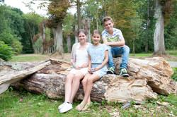 RobinVercauteren-FamiliefotosessieMaes016