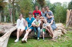 RobinVercauteren-FamiliefotosessieMaes113