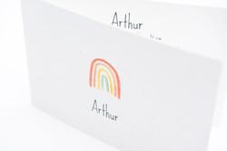RV-Arthur-003