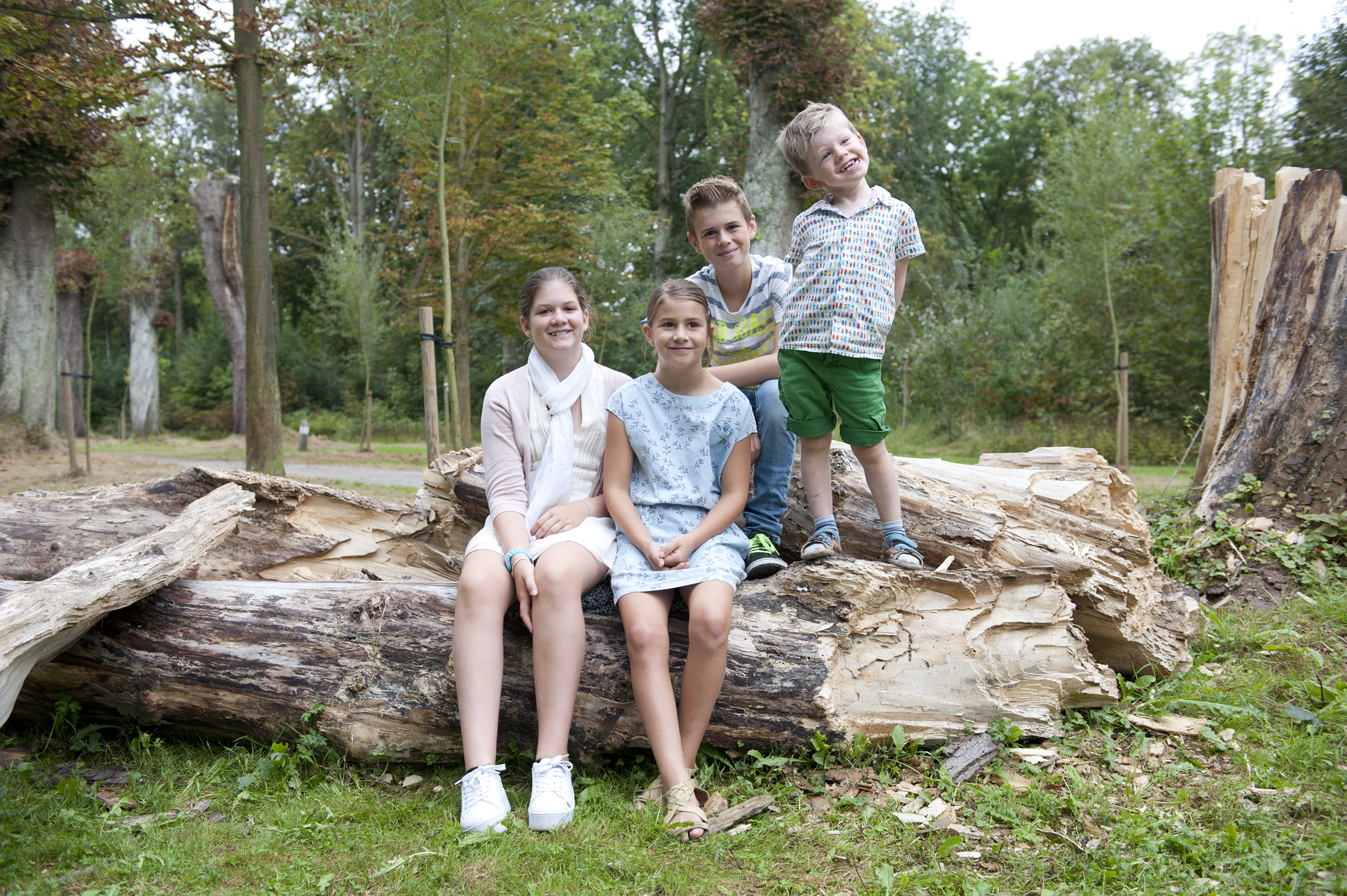 RobinVercauteren-FamiliefotosessieMaes006