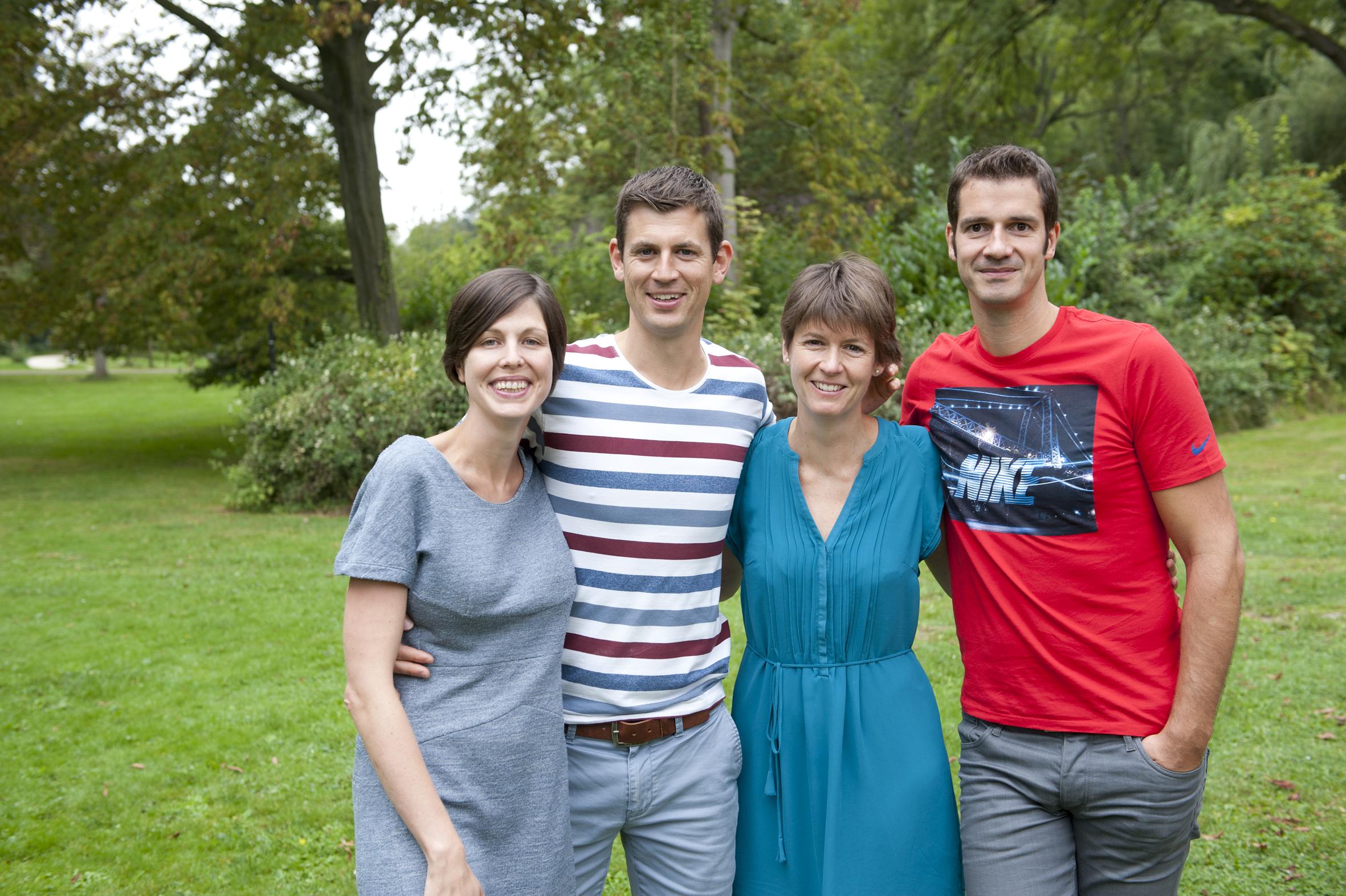 RobinVercauteren-FamiliefotosessieMaes051