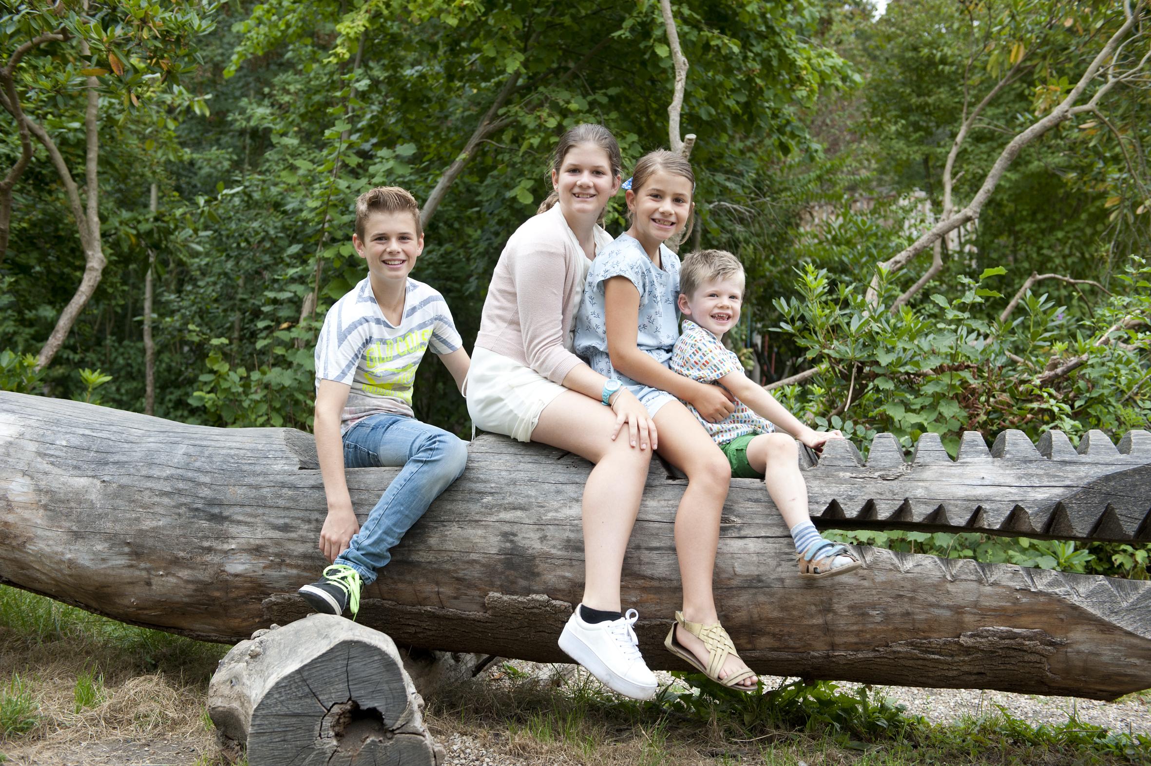 RobinVercauteren-FamiliefotosessieMaes025