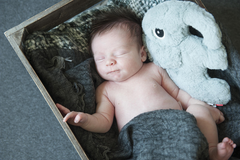 RV-Newborn-034