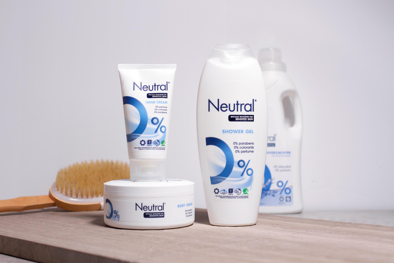 Neutral (1)
