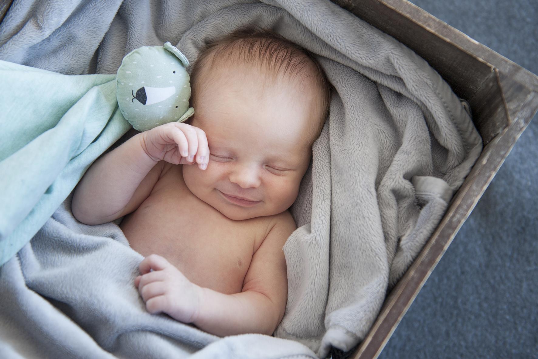 RV-Newborn-044