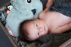 RV-Newborn-048