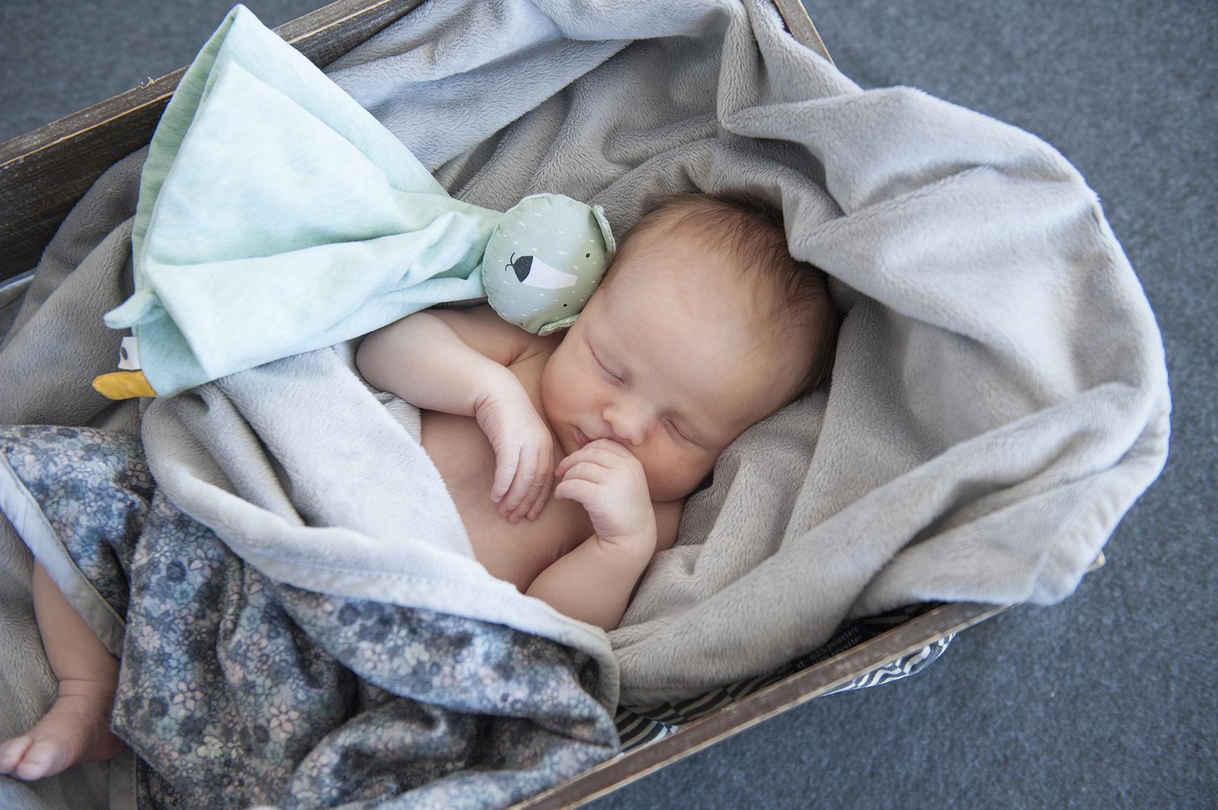 RV-Newborn-057