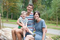 RobinVercauteren-FamiliefotosessieMaes137