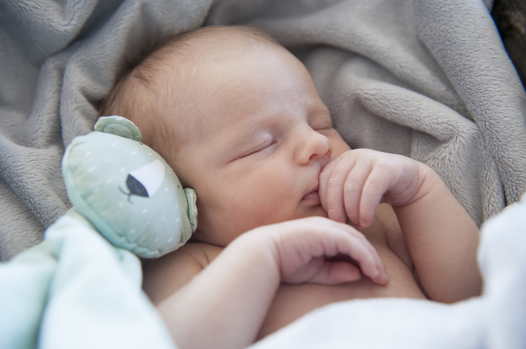 RV-Newborn-050