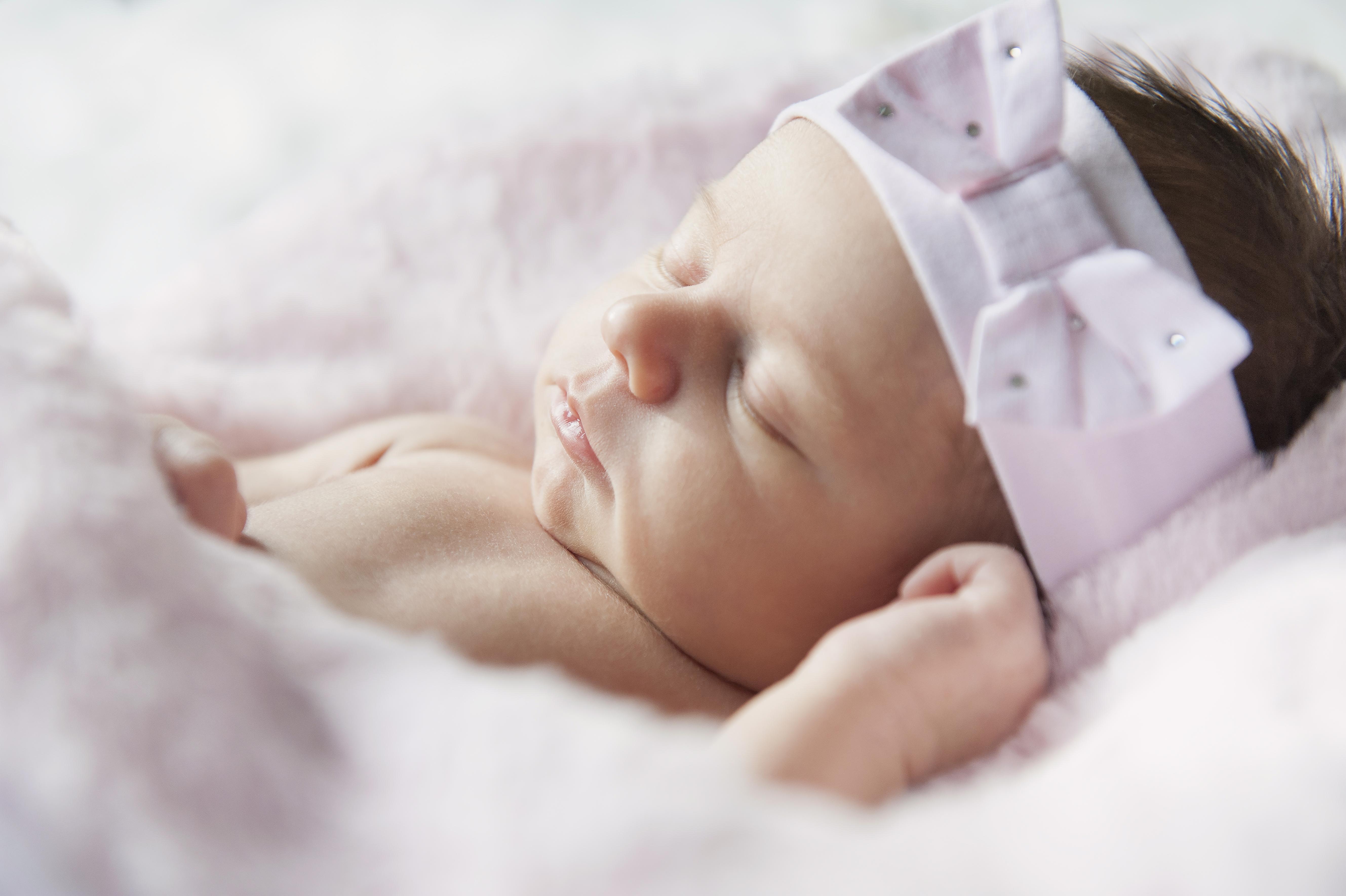 RV-NewbornCeline-038