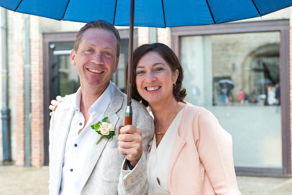 RobinVercauteren-Kathleen&Luc026.jpg