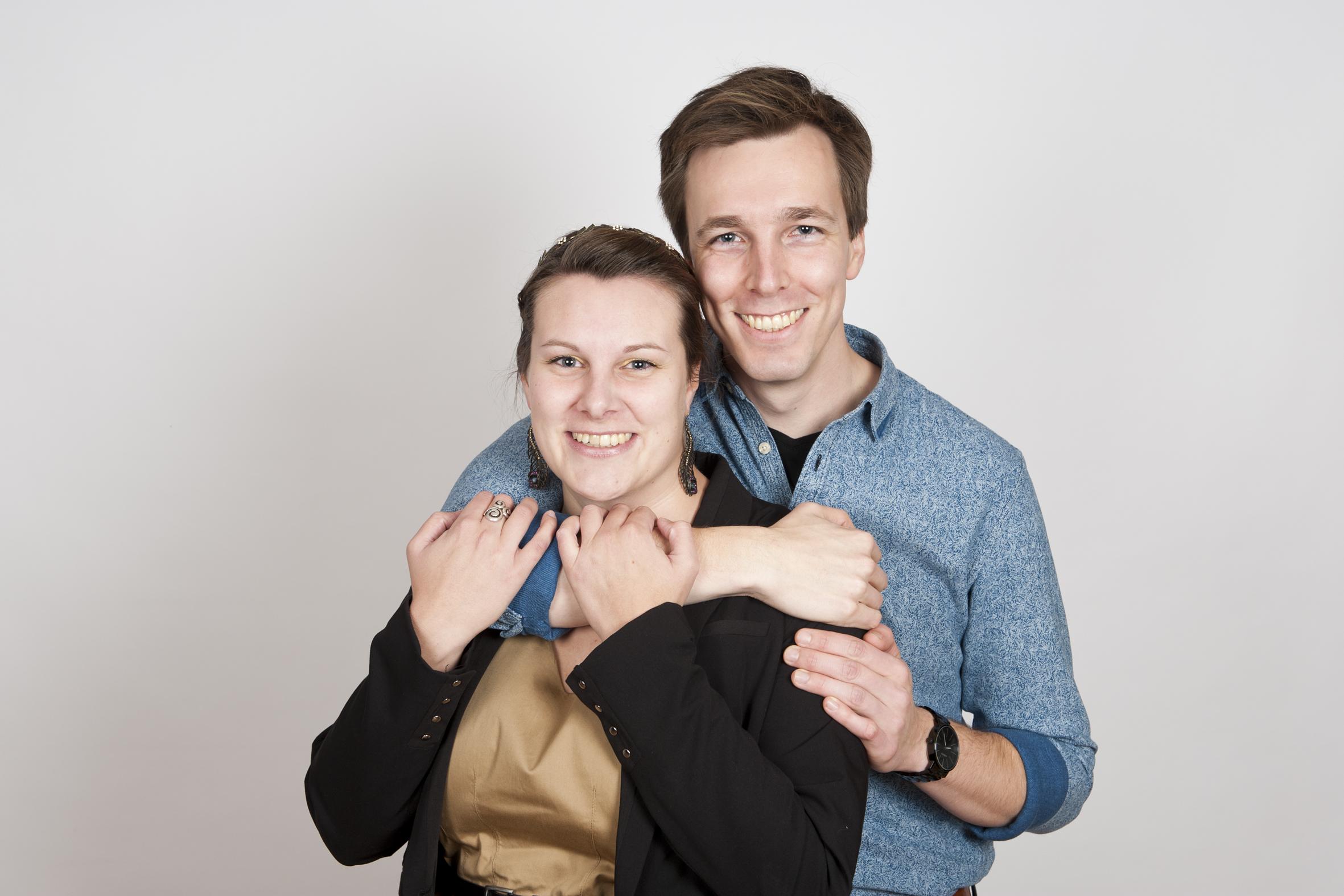 Robin Vercauteren - Familiefotosessie 002
