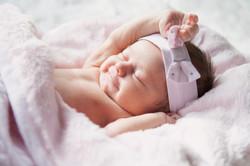 RV-NewbornCeline-030