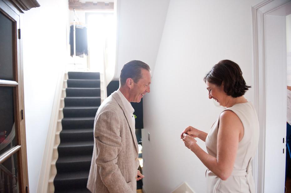 RobinVercauteren-Kathleen&Luc014.jpg