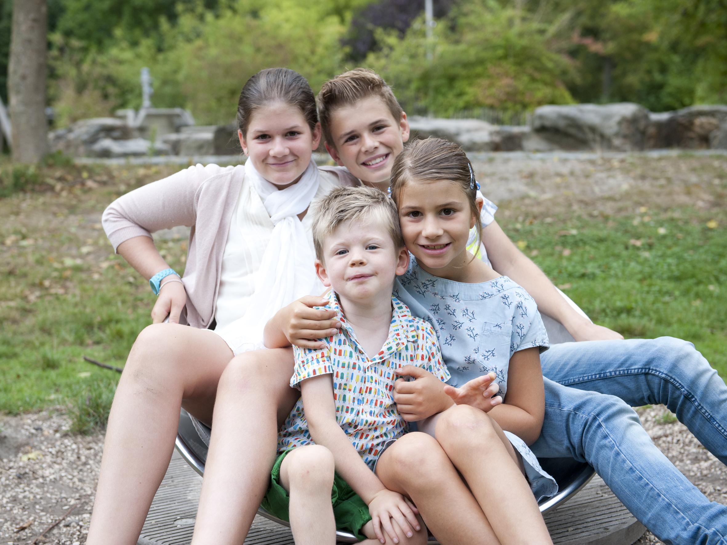 RobinVercauteren-FamiliefotosessieMaes012