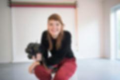 RV-Portret-001(klein).jpg