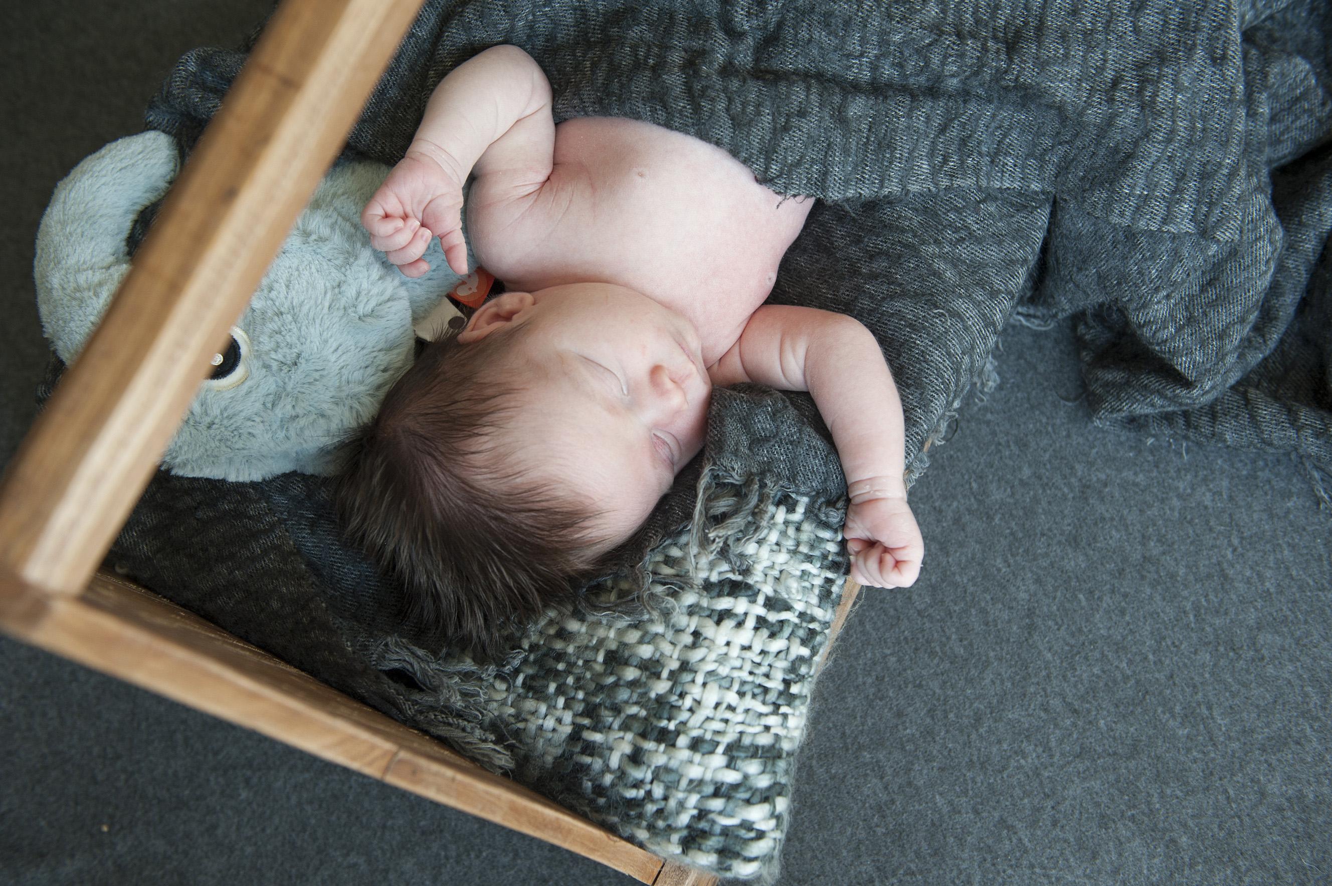 RV-Newborn-064