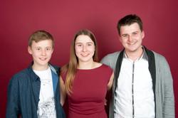 Robin Vercauteren - Familiefotosessie 028