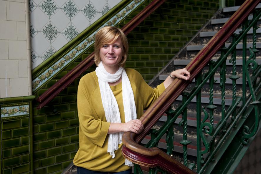 Robin Vercauteren - Katja Denblinde (150 ppi)
