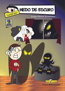 5d Capa Medo do Escuro - 2a Edicao.jpg