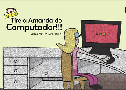 Tire a amanda do computador.png