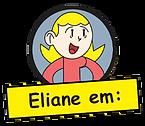 Eliane-HQS-do-Lucas.png