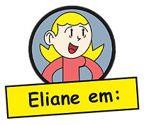 Eliane-HQS-do-Lucas.png