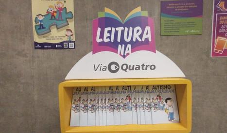 Hqs do Lucas em São Paulo