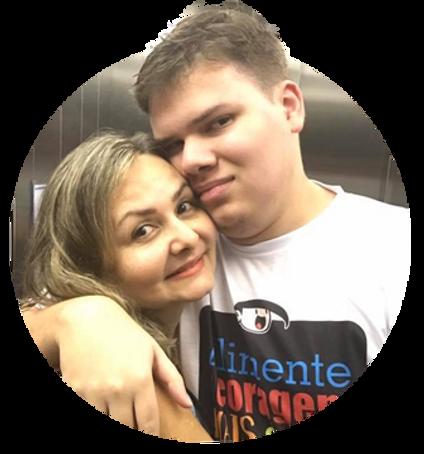 Lucas-e-o-autismo.png