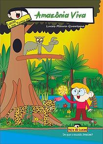 5h Capa Amazonia Viva - 1a Edicao.jpg