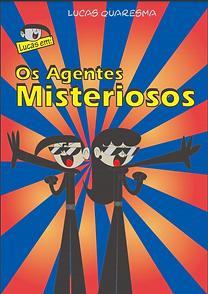 agentes misteriosos hqs do lucas.png