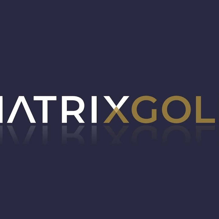 MatrixGold Level 1