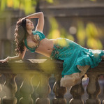 Арабский танец живота Челябинск, заказ шоу на свадьбу, восточный колорит, корпоративы