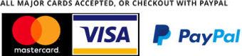PaymentMethods.jpg
