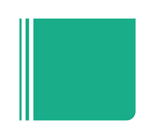 TOGS green shape in frame.png