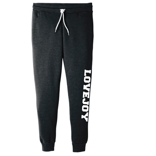 Bella Canvas Sweatpant
