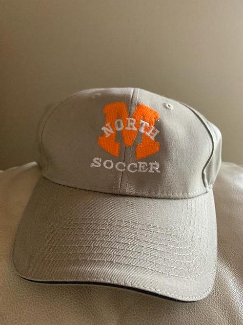 Port & Company Hat