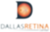 Dallas Retina Logo