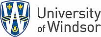 Windsor Logo.webp