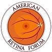 ARF Logo.webp