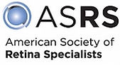 ASRS Logo.jpg
