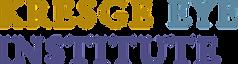 KEI Logo.webp
