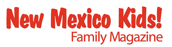 New Mexico Kids logo red for print.jpg