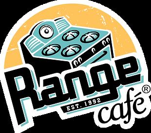 RangeLogo .png